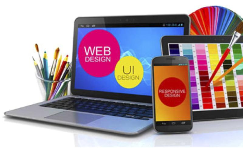 no te fijes solo en lo bonita que es tu web