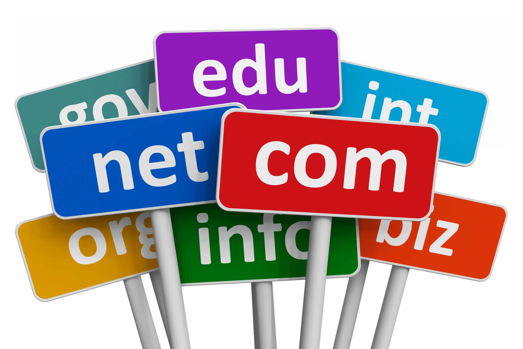 que-dominio-elijo-para-mi-pagina-web