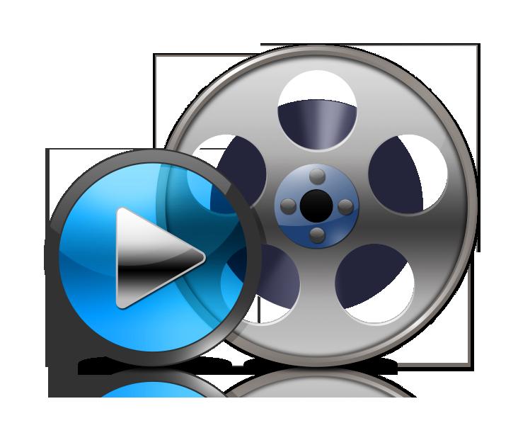 poner video en tu web