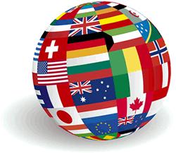 poner varios idiomas en tu web