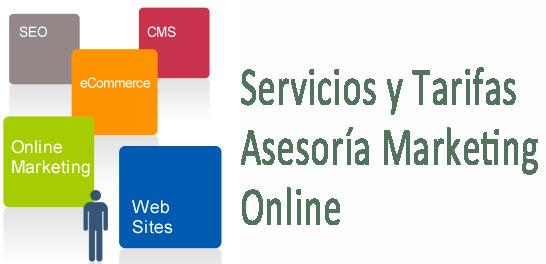 servicios y tarifas cristina alvarez