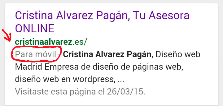web-movil-cristina-alvarez-pagan2