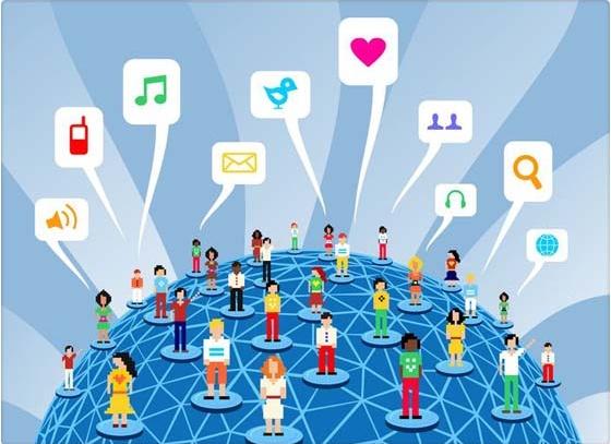 ventajas-de-utilizar-redes-sociales