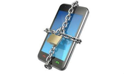 ¿Cómo evitar virus en mi smartphone Android?