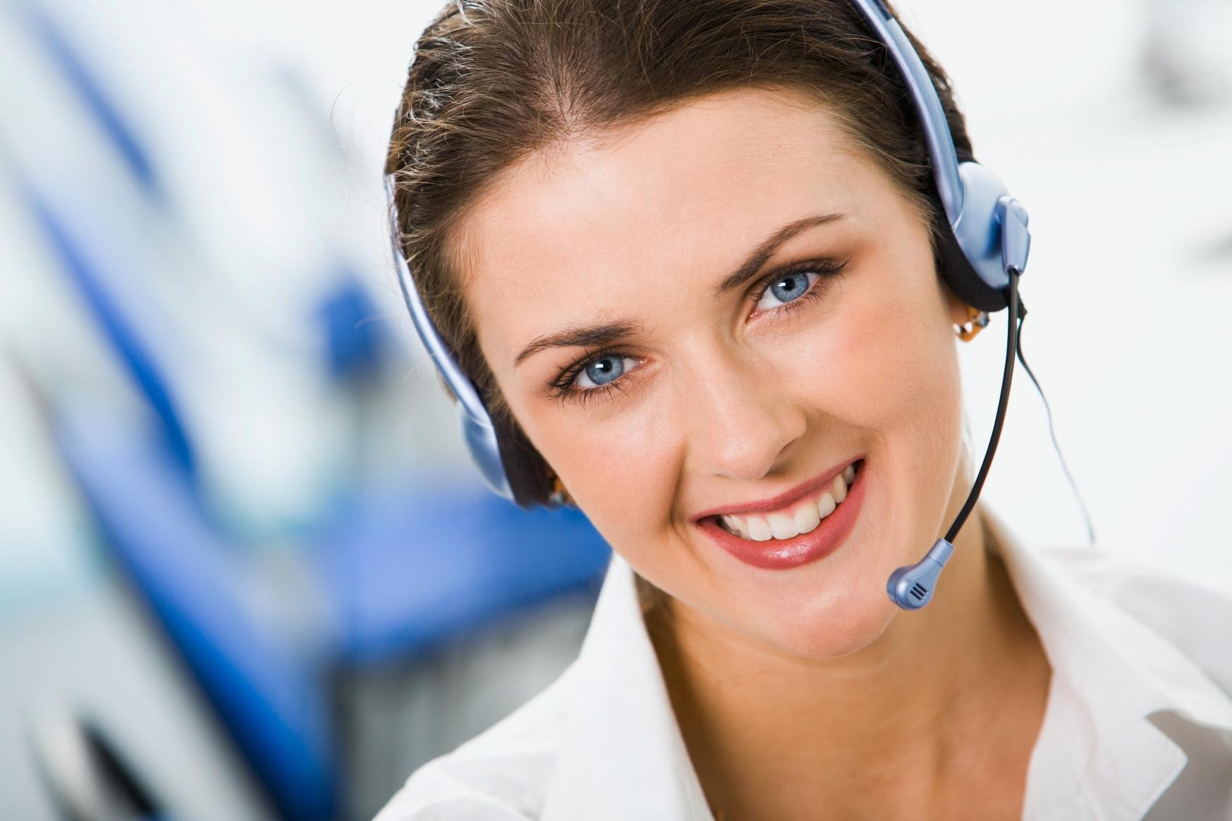 buena atencion al cliente en tu web