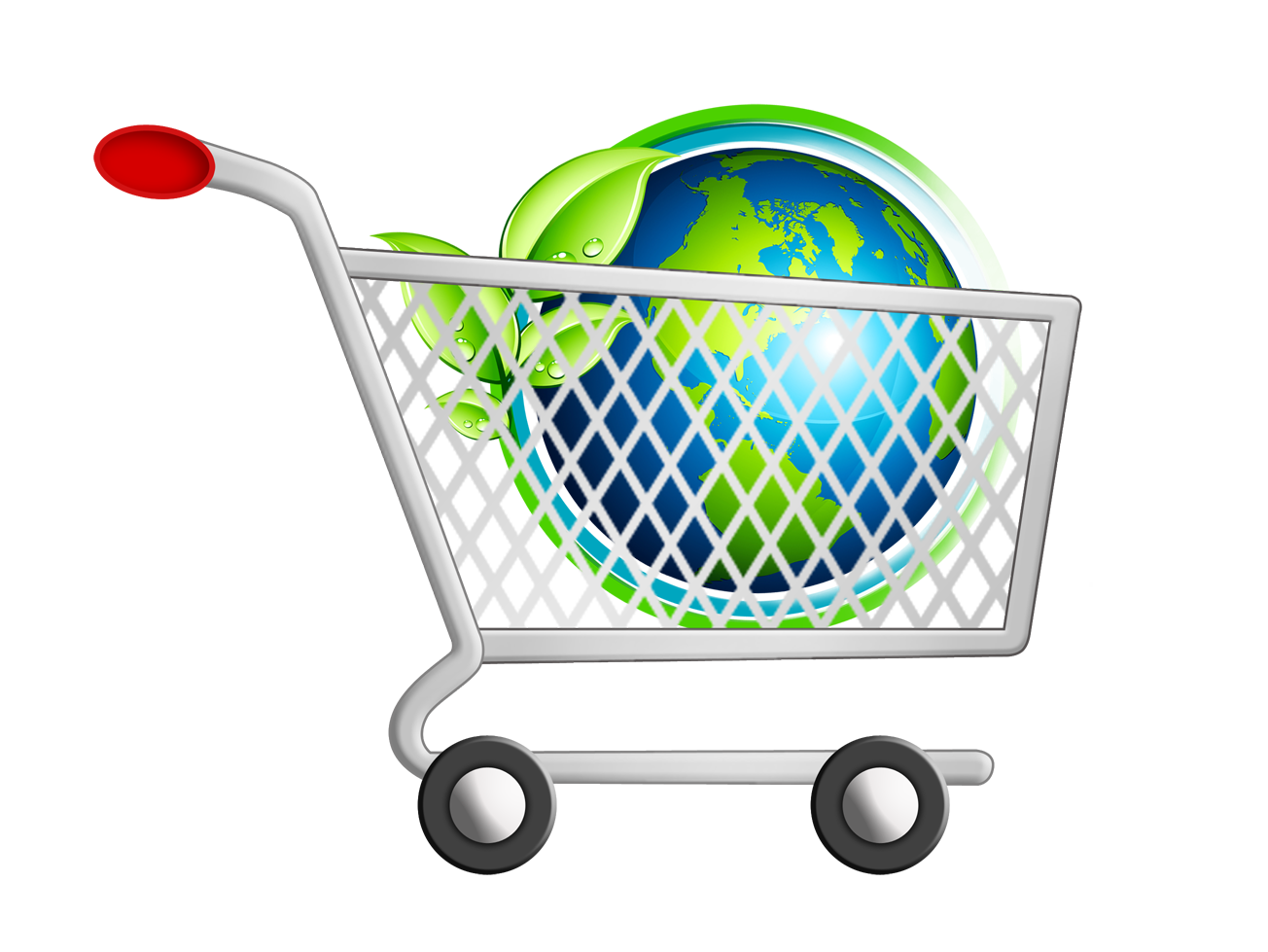 ventajas tienda online