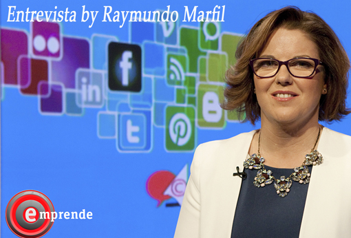 Entrevista a Cristina Álvarez Pagán por Raymundo Marfil