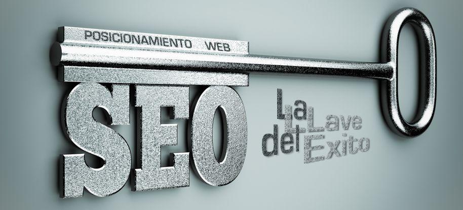 El SEO es fundamental para tu página web