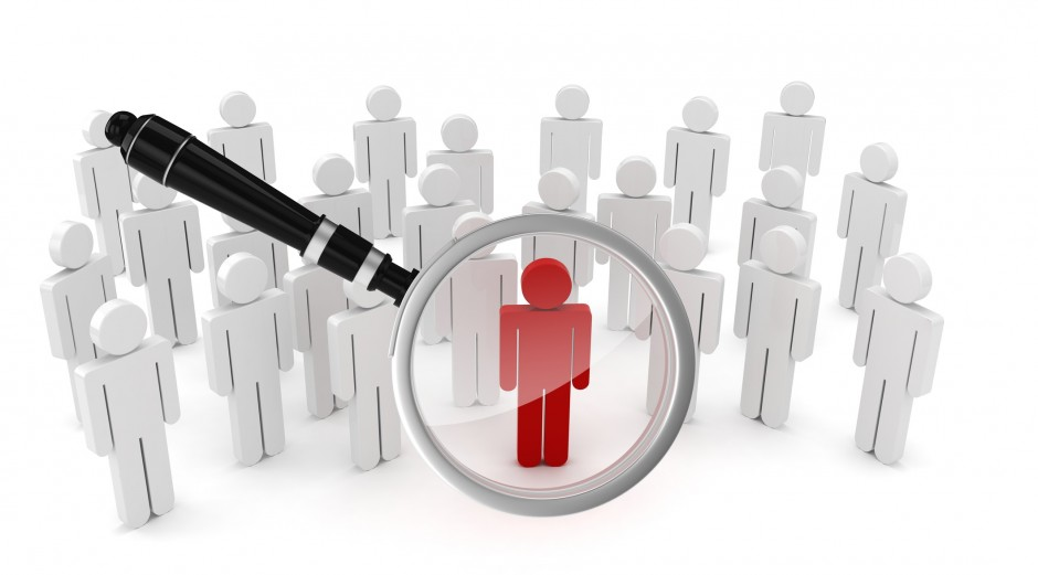 El valor de la personalización en Marketing