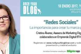 Cristina Alvarez Pagán