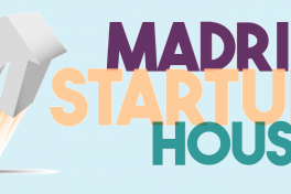 Madrid Startup House