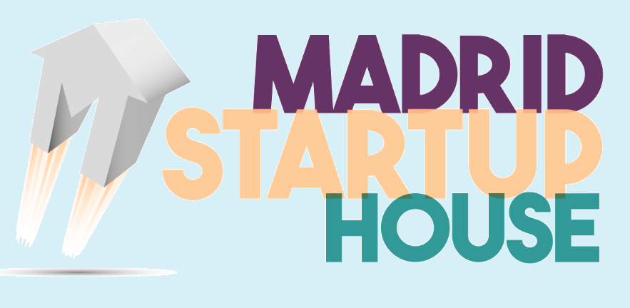 Andrus Ansip presenta la Fundación Madrid Startup House en Madrid