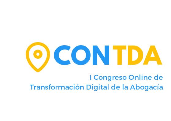 Congreso Online Gratuito transformación digital para abogados